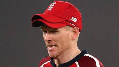 How worried should England be about series defeat to India?