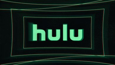 Hulu's Android TV app finally gets bumped from 720p to 1080p, at least on some devices
