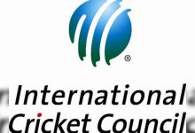 ICC planning to move WTC final out of Lord's | Cricket News - Times of India