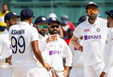 India look to shut out pitch ranting with eye on ICC World Test Championship Final