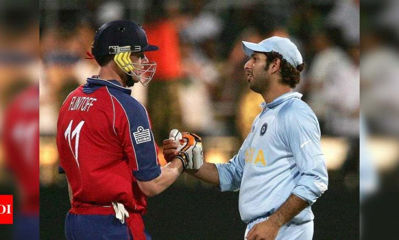 India vs England: Most memorable T20I encounters | Cricket News - Times of India