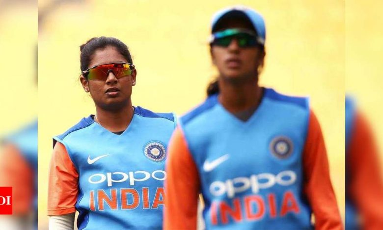 India's World Cup preparation to begin with home series against South Africa | Cricket News - Times of India