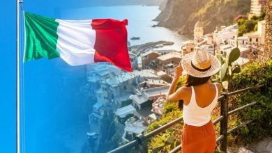 Italy holidays: Foreign Office travel update as Italian entry requirements change