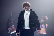 Jack Harlow announced as musical guest on upcoming 'Saturday Night Live' episode