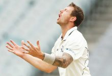 James Pattinson puts all his eggs into the Ashes basket