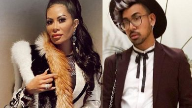"""Jen Shah's Ex Designer Koa Johnson Opens Up About The Abuse He Suffered While Working With RHOSLC Star, Admits To Experiencing Stockholm Syndrome Due Their """"very Intimate"""" Relationship"""