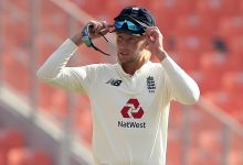 Joe Root backs changes to county cricket in aftermath of series defeat