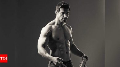 John Abraham: One must call out people who spit on the road, litter or hurt animals - Times of India