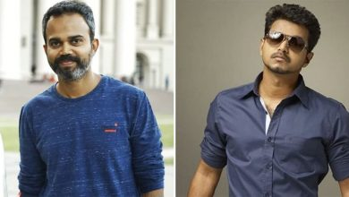 KGF Director Prashanth Neel To Team Up With Dil Raju For Thalapathy Vijay