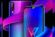 LG V60's successor reportedly put on infinite hold - Times of India