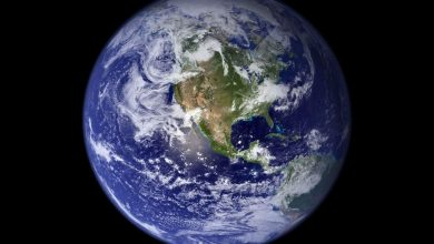 Lack of oxygen on Earth will kill most of life in one billion years, finds new research