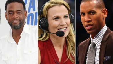 March Madness broadcast will sound different after historic move