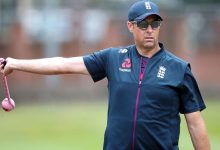 Marcus Trescothick ready to commit to touring life after England coaching appointment