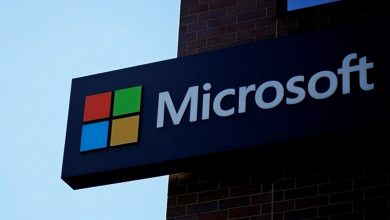 Microsoft Exchange vulnerabilities affected banking, finance sectors the most: Report