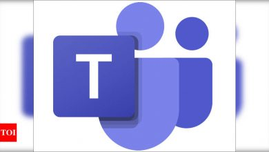 Microsoft teams:  Microsoft Teams to get three new chat modes - Times of India