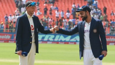 More at play than the pitch in final Test showdown