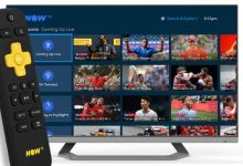 NOW TV users get big upgrade from Sky that boosts what's available to watch