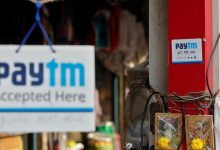 NPCI registers 2.29 billion UPI transaction in Feb 2021, Paytm becomes top payment app with 1.2 billion monthly transactions- Technology News, Firstpost