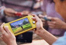 Nintendo to launch new Switch console with bigger Samsung OLED display: Report