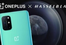OnePlus follows Huawei as next big Android phone launch is confirmed