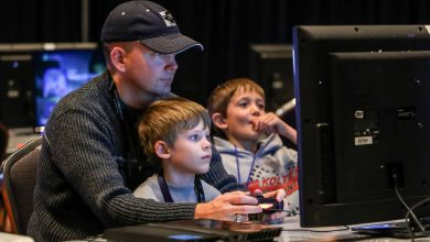 PAX East is canceled, but organizers are 'cautiously optimistic' about other in-person events