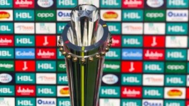 PSL 2021 postponed indefinitely after six players, one support staff member test COVID-19 positive - Firstcricket News, Firstpost