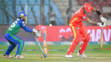PSL blame game begins with independent investigation on the horizon