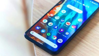 Pixel 5a could land in June, but Google is planning another launch even sooner