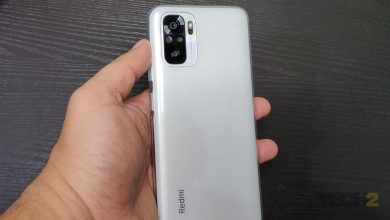 Redmi Note 10 Review: The people's phone- Tech Reviews, Firstpost