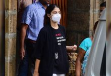 Rhea Chakraborty's advocate on NCB chargesheet in drugs case: Without Rhea being charged this case has no substance - Times of India