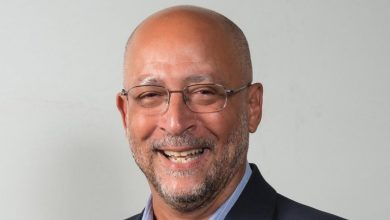 Ricky Skerritt warns CWI not to jeopardise West Indies' recovery in presidential elections