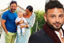 Ryan Thomas: Coronation Street star admits he's quit acting 'Been rejected too many times'