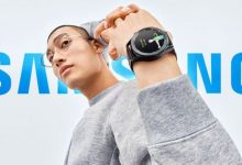 Samsung Galaxy Watch just lost a crucial feature and there's no sense trying to find it