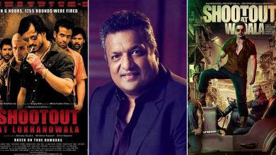 Sanjay Gupta Is Ready To Roll With Shootout 3?