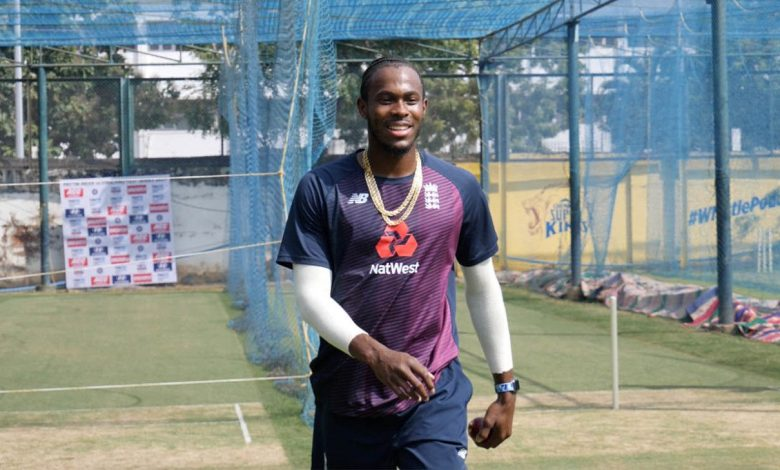 Silverwood: Archer's decision to miss ODIs and part of IPL 'mutual', 'sensible'