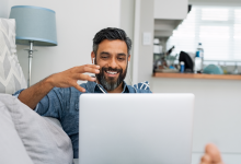 Smart phrases that make you likeable on video calls  | The Times of India