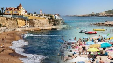Spain and Portugal holidays could go ahead from May but with strict Covid conditions