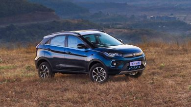 Tata Nexon EV range controversy: Delhi High Court grants interim relief to Tata Motors