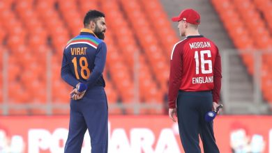 Tests and assessments on the cards as India and England do ODI battle in T20 World Cup year