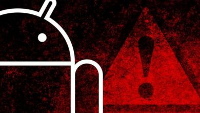 The one thing Android users must know before downloading any more apps from the Play Store