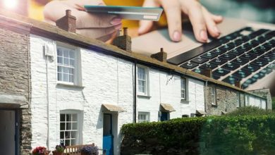 UK holiday warning: Flexibility with cottages more a