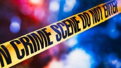 Uttar Pradesh man killed his wife and two daughters with hammer over suspected illicit relationship. (Image for representation: PTI)