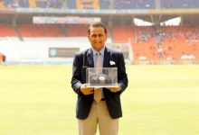 VVS Laxman on meeting Sunil Gavaskar for 1st time: I met my role model, an icon, a legend, couldn't sleep