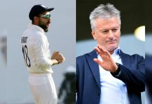 Virat Kohli has instilled belief in team that anything and everything is achievable and possible: Steve Waugh | Cricket News - Times of India
