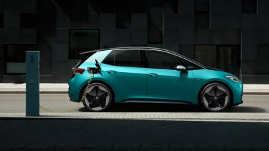 Volkswagen aims to halve battery costs with new single-cell format, will open six gigafactories