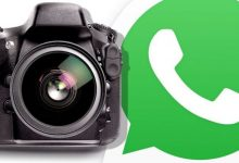 WhatsApp gets closer to launching a controversial photo feature on Android and iPhone