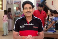 "When Taarak Mehta Ka Ooltah Chashmah's Shailesh Lodha On Corruption Said, ""If We're Ready To Give Rs 200 To The Police…"""