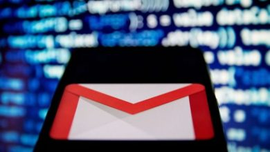 Why is Gmail crashing? Cause of app failure on android and Samsung revealed