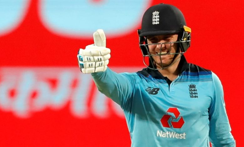 With series on the line, deciding India-England ODI set up to be fitting tour finale