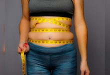 World Obesity Day: Obesity is a chronic disease, requires appropriate medical intervention - Times of India